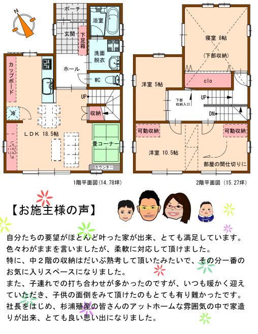 HH完成見学会4-2