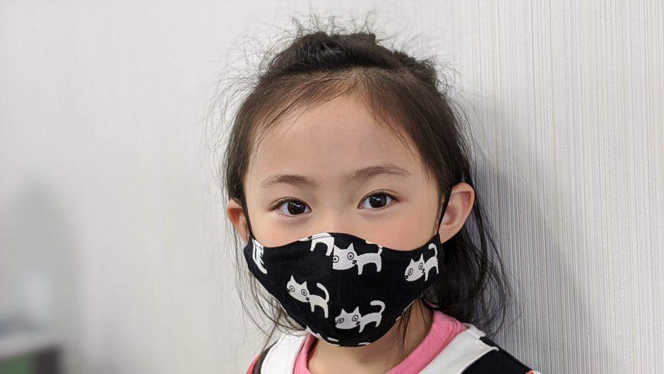 ところ てる マスク し 販売